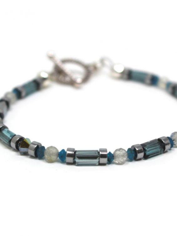 Aedh Petite Bracelet