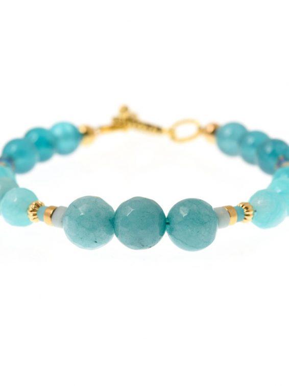 Seagreen Bracelet