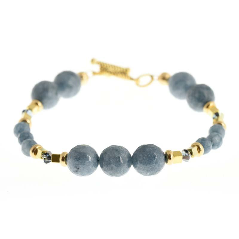 k kajoux bracelet